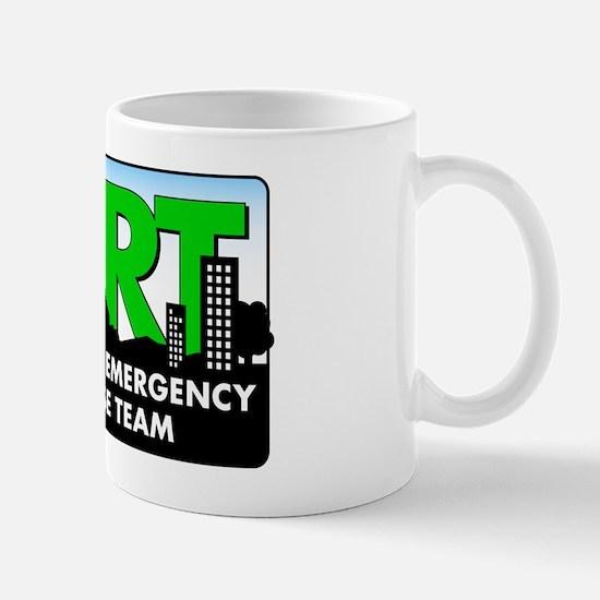 CERT_logo_300dpi_1320x750 Mug