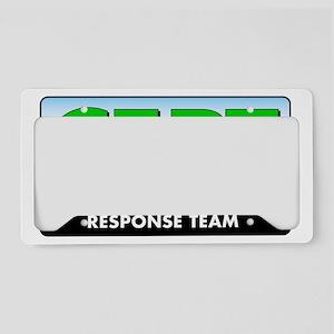 CERT_logo_300dpi_1320x750 License Plate Holder
