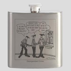 1914_crime_cartoon Flask