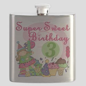 ZXSUPERSWEET3 Flask