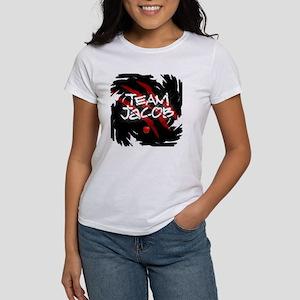 2-corgicoaster Women's T-Shirt