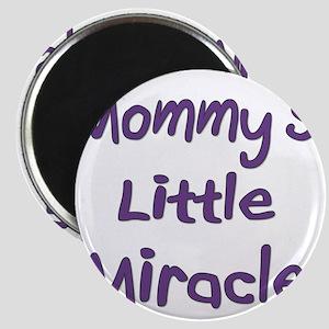 mommyslittlemiracle Magnet