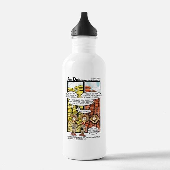 TIME COLUMN FINAL Water Bottle