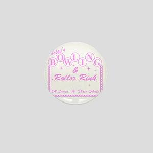 2-TooleysRollerRink Mini Button