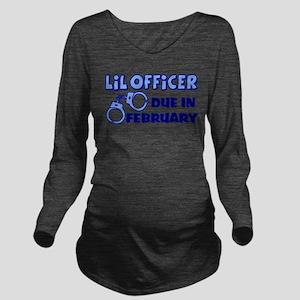 lobluefeb T-Shirt