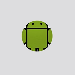 Android-Stroked-Black-New Mini Button