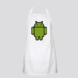 Android-Stroked-Black-New Apron