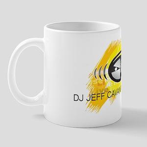JCD_logo_color Mug