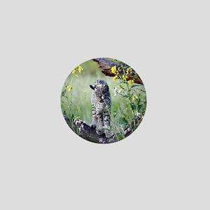00_Cover_and_April Mini Button