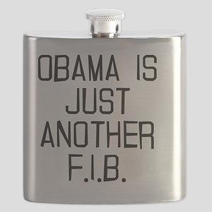 fib Flask