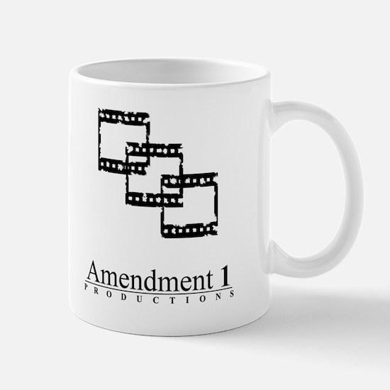 amend1 Mug