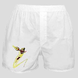 FREEBlazer-1 Boxer Shorts