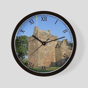 wallclock Wall Clock