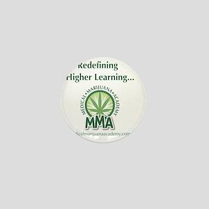 RedefiningMMA_Light Mini Button