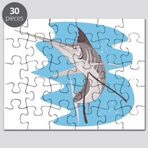 sailfish_jumpingup_front_THUMB Puzzle
