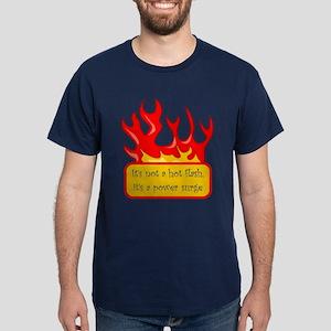 Power Surge Dark T-Shirt