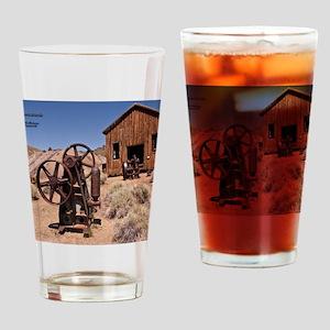 Berlin3smcov Drinking Glass