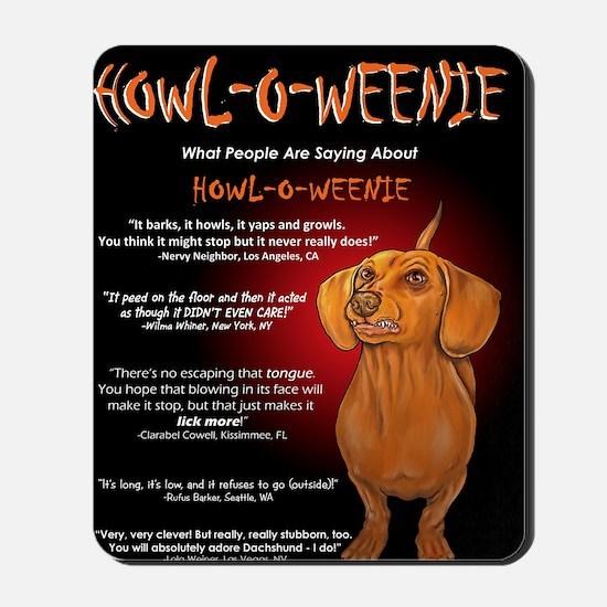 howloweeniecard1 Mousepad