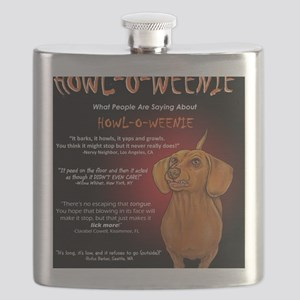 howloweeniecard1 Flask