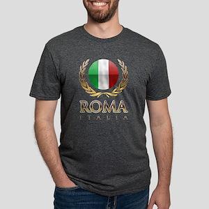 Roman T-Shirt