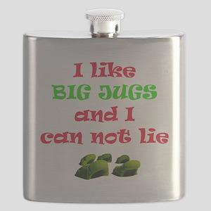 big jugs Flask