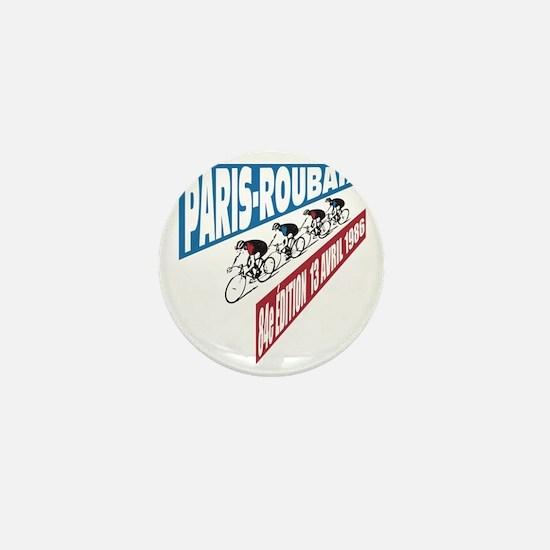 PR1986 Mini Button