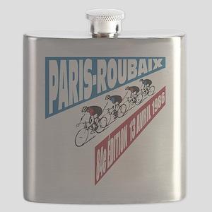 PR1986 Flask