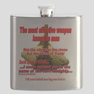 effective_weapon_tee Flask