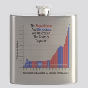 aecnmy Flask