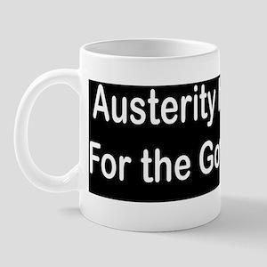 aasstrty Mug