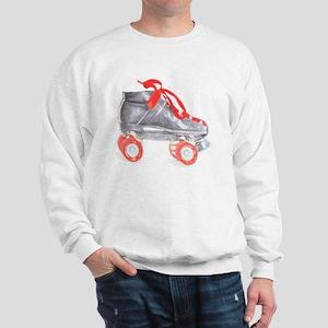 Skate copy Sweatshirt