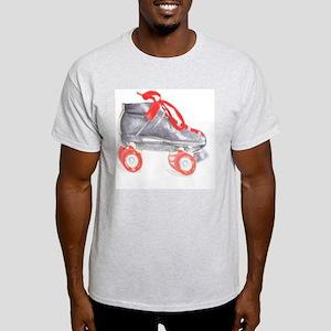 Skate copy Light T-Shirt