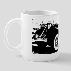 RollSstudabakeR2 Mug