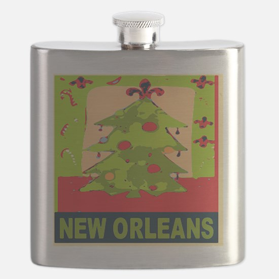 new-orleans-tree1aSQ Flask