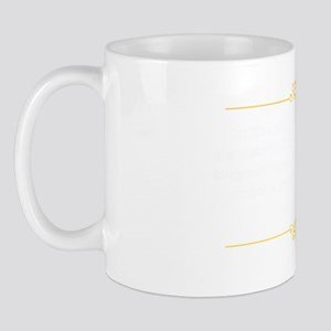 carsonquoteDark Mug