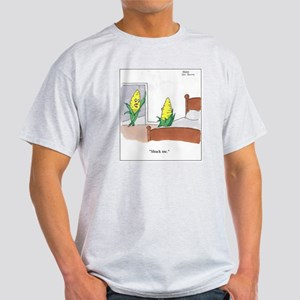 cornshuckers Light T-Shirt