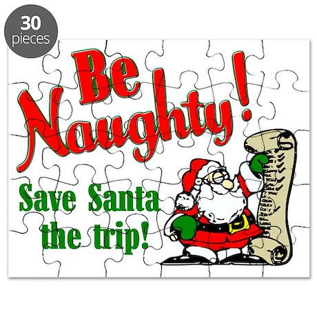 be naughty.com