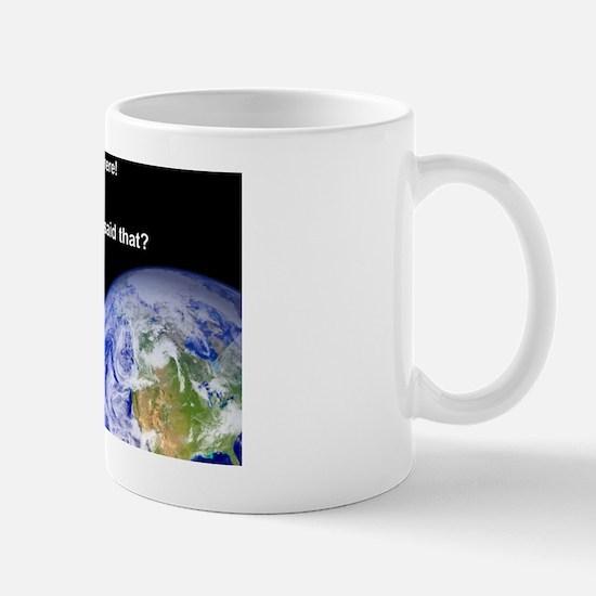 notearth_webfinal Mug