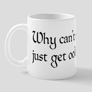 get-oolong-bump Mug