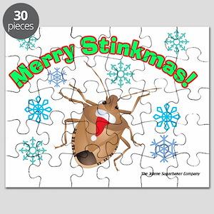 stinkymas6 Puzzle