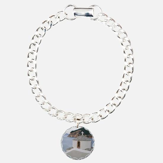 CNV00012 Bracelet