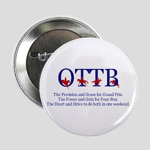 OTTB Button