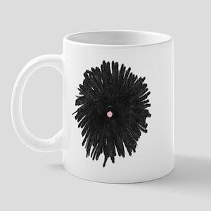 Pulik Pictures : Puli Jump Mug