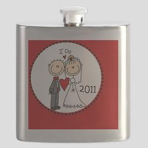 IDOBRIDEGROOm11 Flask