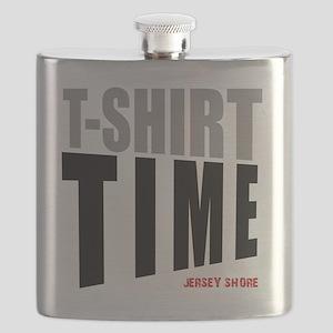 jersey-shore-07 Flask