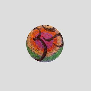 pics1 004 Mini Button