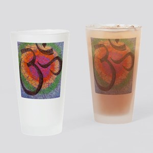 pics1 004 Drinking Glass