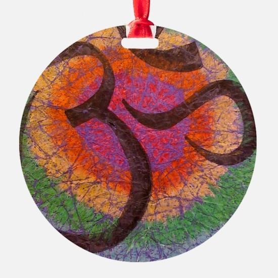 pics1 004 Ornament