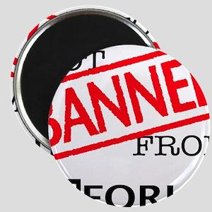 Got Banned.12.12 Magnet