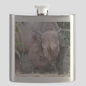 cuddle Flask